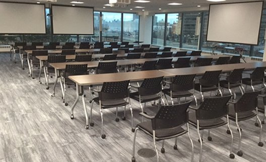 Home-Depot-meeting-room